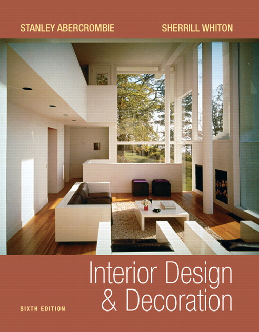 abercrombie whiton interior design and decoration 6th