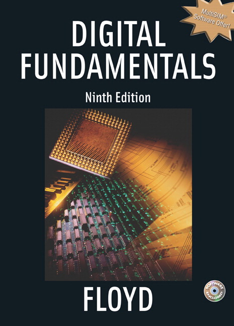 digital fundamentals 10th edition thomas l floyd pdf