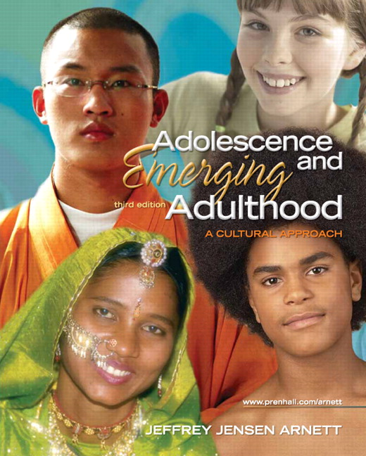 emerging adulthood essay Emerging adulthood is a phase of the life span between adolescence and full-fledged adulthood which encompasses late adolescence and early adulthood, proposed by jeffrey arnett in a 2000 article in the american psychologist.