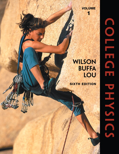 college physics wilson buffa lou 6th edition pdf