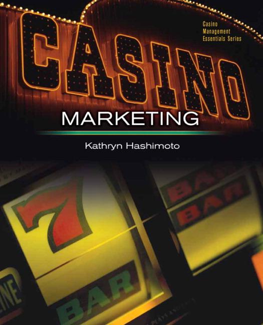 Casino and marketing h2 gambling capital online gambling