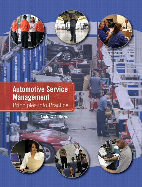 auto management services The automotive management institute is a 501(c)(3) nonprofit organization dedicated to providing industry-recognized professional management designations, certificates and career paths to the service and collision repair segments of the automotive industry.