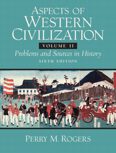 an introduction to the portrayal of the female breast and the history of western civilization An introduction to the major topics, themes, literature and dreams of western civilization, from its ancient origins to the early modern era (available for general education, arts and humanities) hist 151.