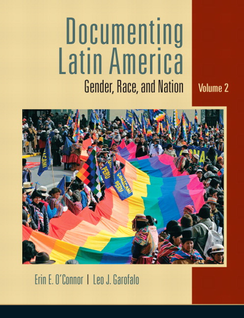 the significance of race and class in latin america Given this widespread agreement that there was latin american philosophy before anyone was using the term latin america, many scholars have argued for including pre-columbian and pre-cabralian thought in the history of latin american philosophy.