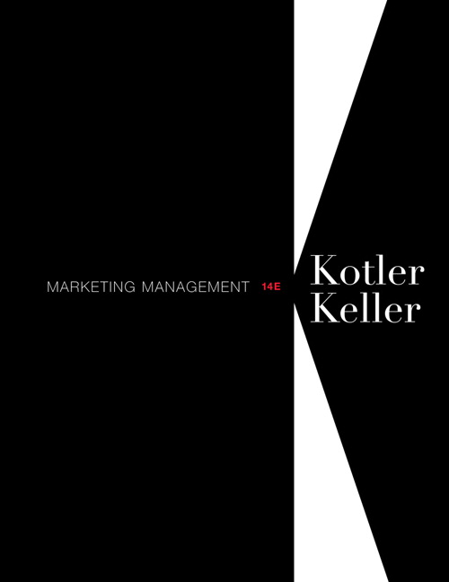 marketing mang kotler test bank ch View notes - mktg 508 - kotler 14e - ch11qm - 2014-10 - comp dynamics from business 588 at texas a&m marketing notes chapter 11.