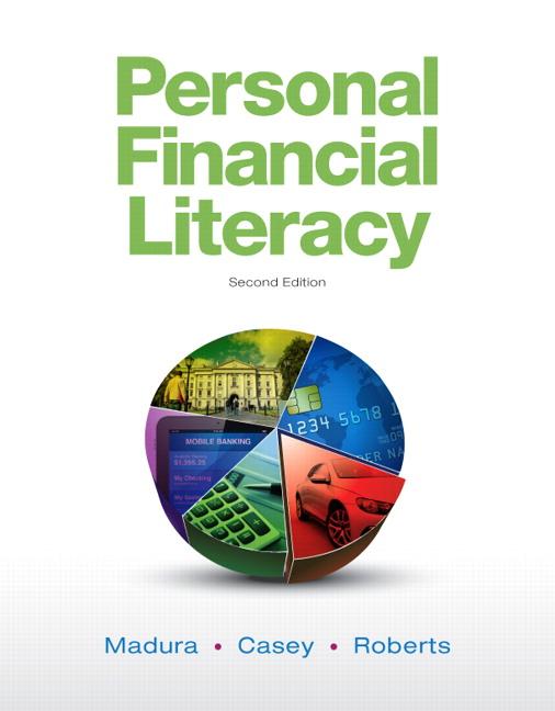 personal literacy