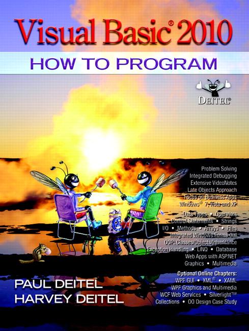 MASTERING VISUAL STUDIO 2017 book pdf