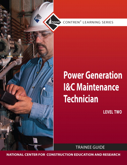Hvac Level 3 Trainee Guide