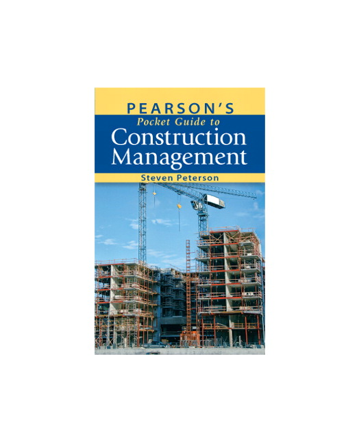 construction planning and scheduling 4th edition pdf