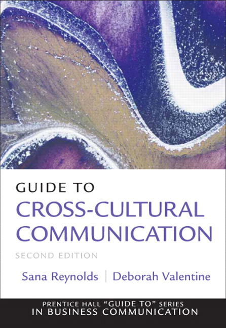 advantages of intercultural communication skills in criminal justice