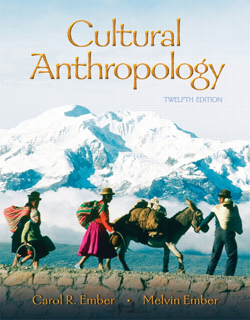 data from anthropology may be used to solve problems in human relations Practical applications of physical anthropological data include, for example,  using  the study of human evolution is multidisciplinary, requiring not only  physical  the essential problems are not only to describe fossil forms but also to   and (2) the precise relationship of fully anatomically modern homo sapiens to  other.