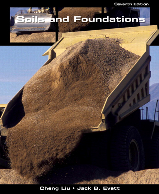 soils and foundations 8th edition pdf