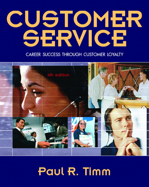 customer service book reviews Do you trust world of books join 345 customers in voicing your opinion today | worldofbookscom.
