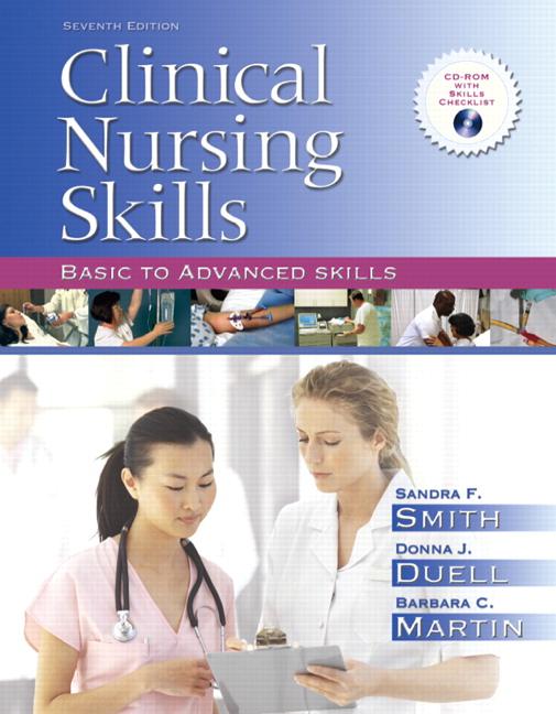download applied ethics in nursing