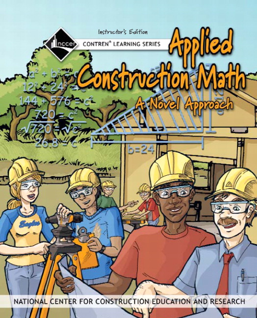 math worksheet : nccer construction math worksheets  educational math activities : Applied Math Worksheets