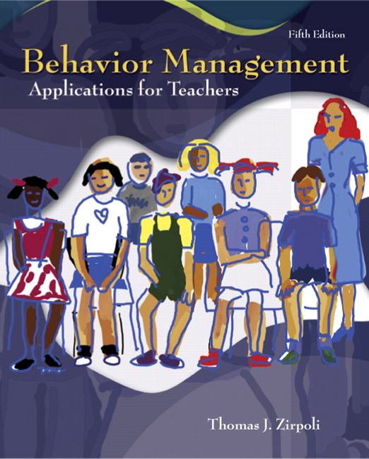 introduction to learning and behavior 5th edition pdf download