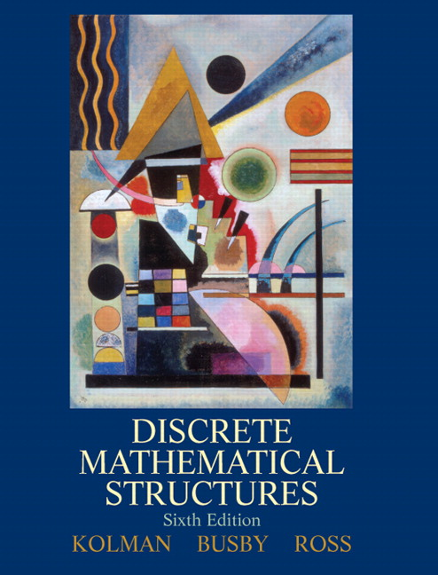 math worksheet : discrete math for high school students  educational math activities : Discrete Math Worksheets