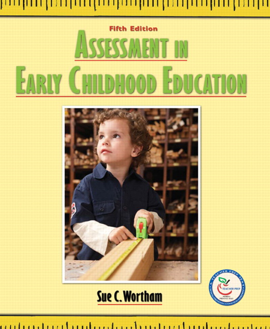 Assess the view that the position of childhood in society has improved Essay
