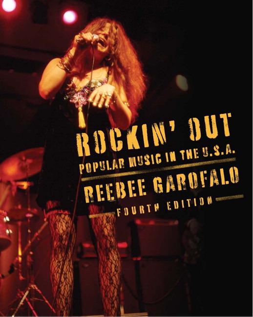 american popular music 4th edition pdf download