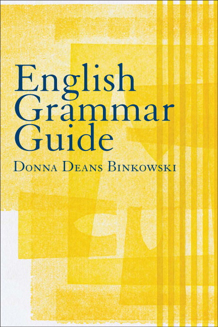 English Book Cover Design ~ Images for gt english grammar book cover design