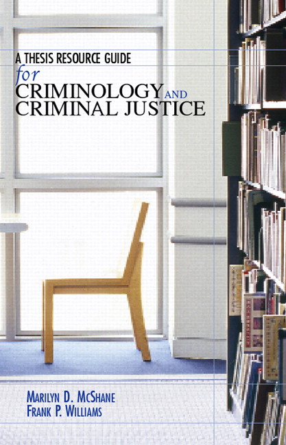 crim 301 literature review By keith crim and victor paul furnish hardcover $2398 $ 23 98 $47 literature & fiction reference religion & spirituality refine by format paperback reginald h fuller language english amazon prime eligible for free shipping free shipping by amazon avg customer review 4.