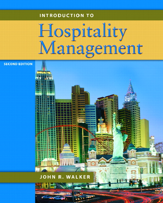 united kingdom and its tourism industry tourism essay Unlv theses, dissertations, professional papers, and capstones 12-2010 management research in the hospitality and tourism industry xu cheng university of nevada, las vegas.