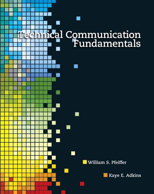 communication technologies used by amazon com