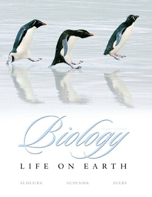 biology life on earth 7th edition pdf download