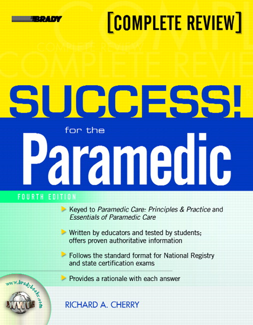 paramedic and emergency pharmacology guidelines download