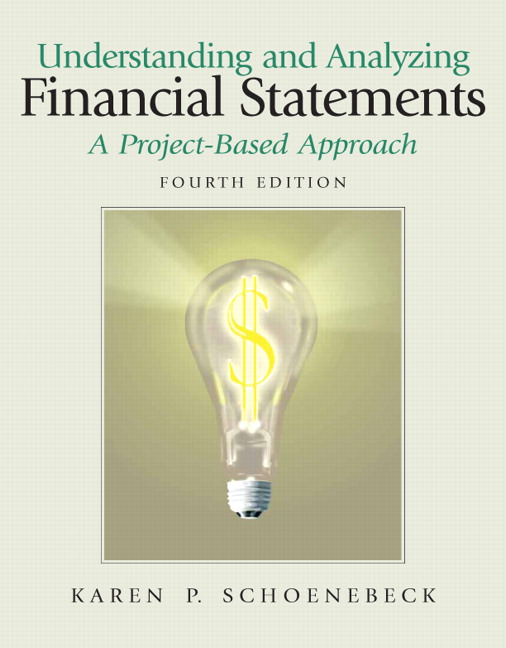 financial analysis tools and interpretation Read this article to learn about the following three important tools of financial analysis, ie, (a) comparative financial statements, (b) common size statements, and (c) trend ratios or percentages.