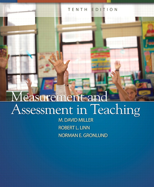measurement and asseeement The aca syllabus clearinghouse is a joint project of aca and the association for counselor education and supervision (aces) we will maintain syllabi on many topics.