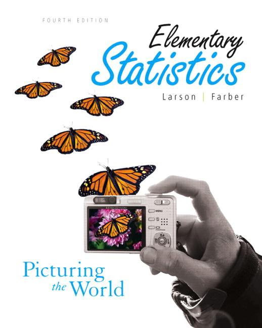 Elementary statistics pdf dolapgnetband elementary statistics pdf fandeluxe Images