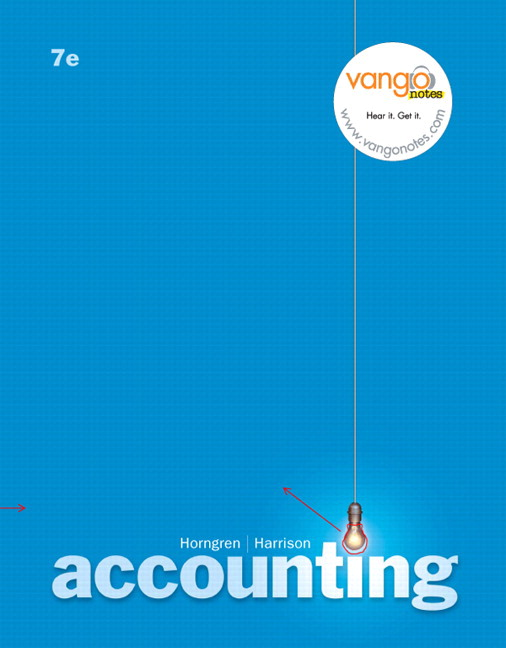 """chapters 1 2 of an accounting research Although the title of the new book baruch lev has co-authored, """"the end of accounting,"""" provocatively suggests the finale of financial reporting as we know it, he cautions that he really isn't calling for its absolute elimination."""