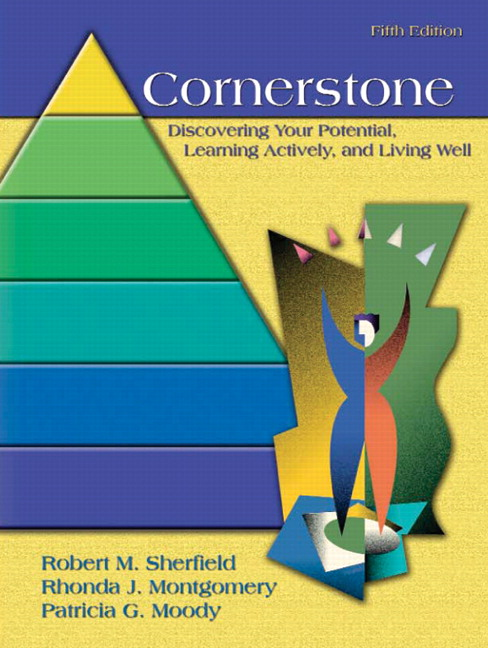 Systems thinking the cornerstone of any learning organisation is.