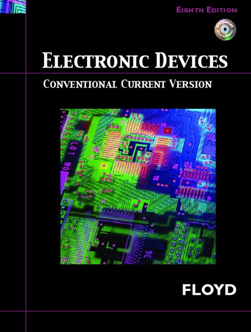 Download Electronic Devices By Floyd 10th Edition Pdf.pdf