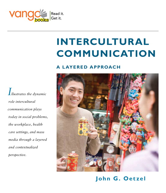 essay intercultural communication aim this report aims to describe how relevant theories of communication can be applied to different health and social care settings it will also cover how the communication process is influenced by values and cultural factors, the range of communication skills used to interact with service users and techniques and strategies that could be.