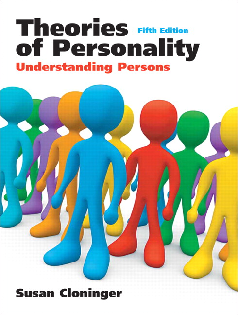 understanding the psychology of personality It has been observed that understanding the personality of an individual goes a long way in providing an insight into the person's psyche for example, the level of extroversion of an individual may affect his/her brain, particularly when selecting between immediate and delayed rewards.