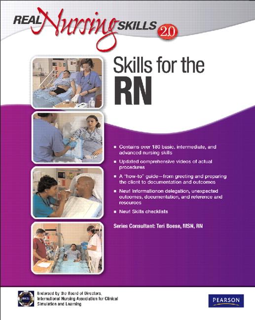 pharmacology for nurses adams 5th edition pdf