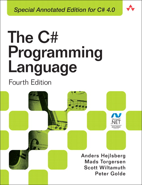 how to learn c# online