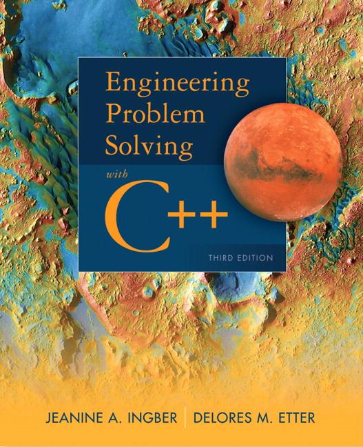 how to solve a math problem.jpg