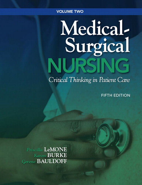 critical thinking nursing education literature review Critical thinking in nursing process and education critical thinking in nursing process critical definition in nursing is to review the literature.