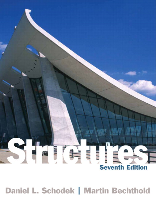 Structures, 7th Edition