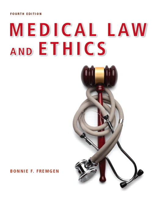 law and ethics in medicine Journal of medical ethics is a leading international journal that reflects the whole field of medical ethics the journal seeks to promote ethical reflection and conduct in scientific.