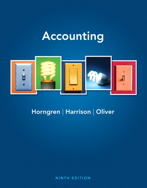accounting horngren 9th edition chapter 2 Edition solutions, cost accounting horngren 14th  chapter 6 advanced accounting  solutions manual 2, calculus larson 9th edition solutions.