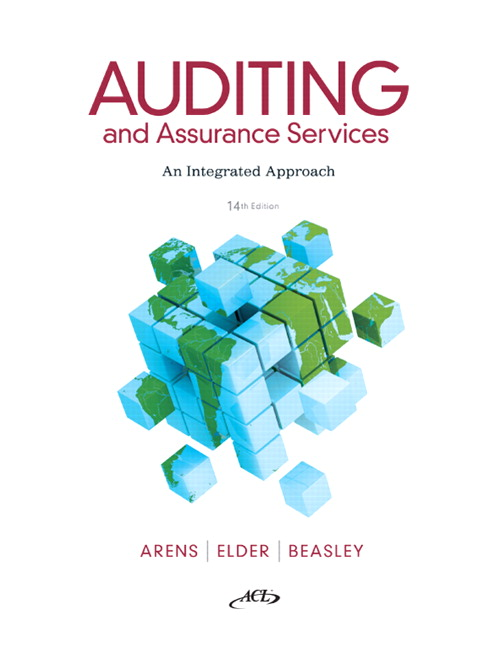 Arens Elder Beasley Auditing And Assurance Services
