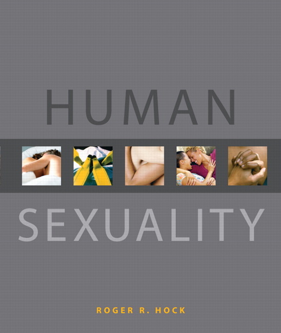 Human sexuality education