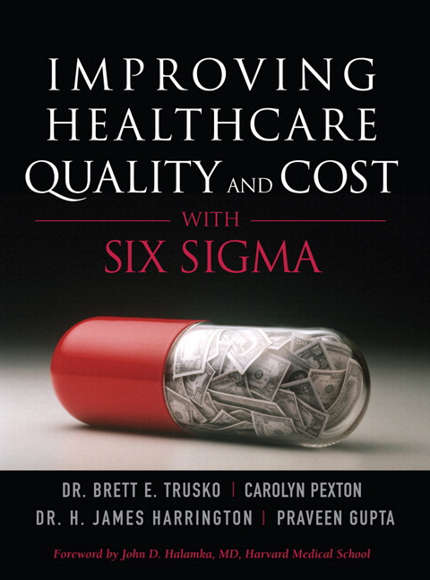challenges of six sigma in healthcare Lean six sigma in healthcare  apart from perhaps not having internal lean or six sigma expertise, a huge challenge comes when employees and staff members are.
