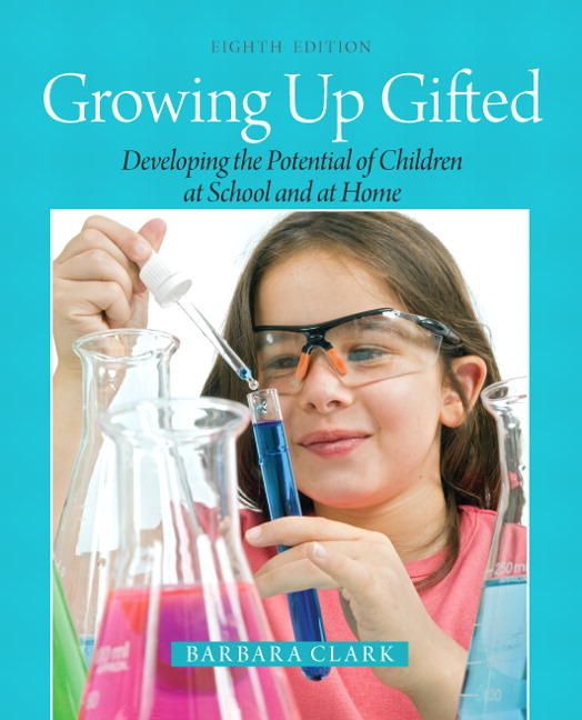 an overview of the gifted and talented education program in the united states and the proponents and Gifted education is a broad term for special practices, procedures, and theories  used in the education of children who have been identified as gifted or talented  the main approaches to gifted education are enrichment and acceleration an  enrichment program teaches additional, related material, but keeps the  gifted  and talented education dates back thousands of years.