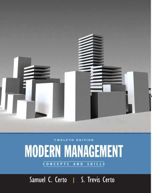 modern managment Simplify the management of windows 10 and office 365 with enterprise mobility management from microsoft learn more about moving to a modern management approach.