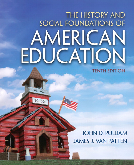 the american education system is socially Everything in american education is the story of a broken education system although it was littered with requests and demands from social.